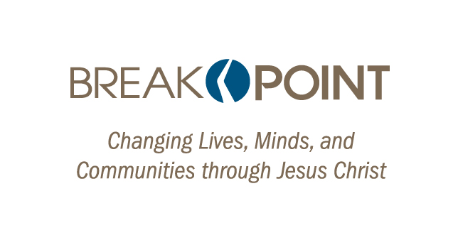 BreakPoint®