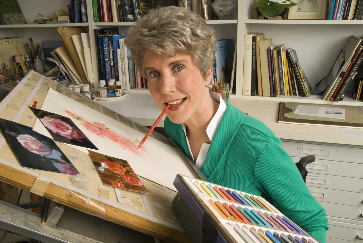 joni eareckson tada paintings - joni eareckson tada movie