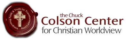 Colson Center for Christian Worldview