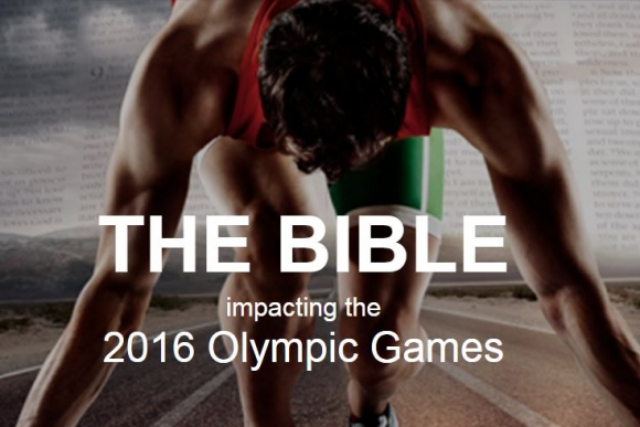 Museum-of-the-Bible-The-Book-Radio-Special-Olympics-Olympic-Games-2016
